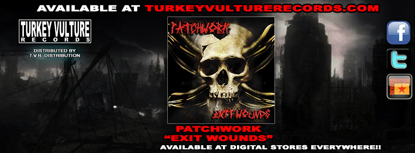 patchwork_exit_wounds_releasead