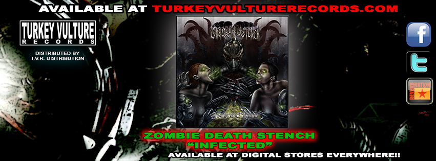 zombiedeathstenchinfected_releasead
