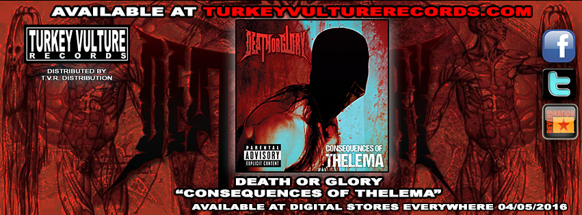 deathorglory_consequencesofthelemareleasead