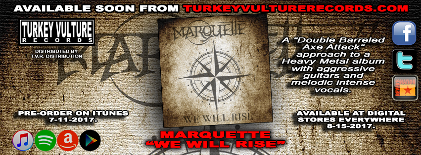 marquette we will rise release ad